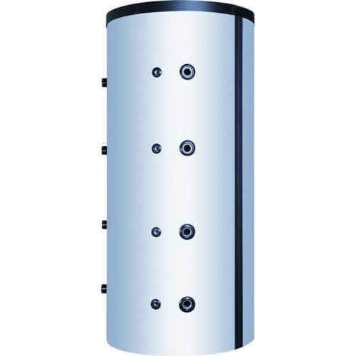 Zbiornik Buforowy Akumulacyjny Austria Psm 800 0w Bufor Bez Wezownic